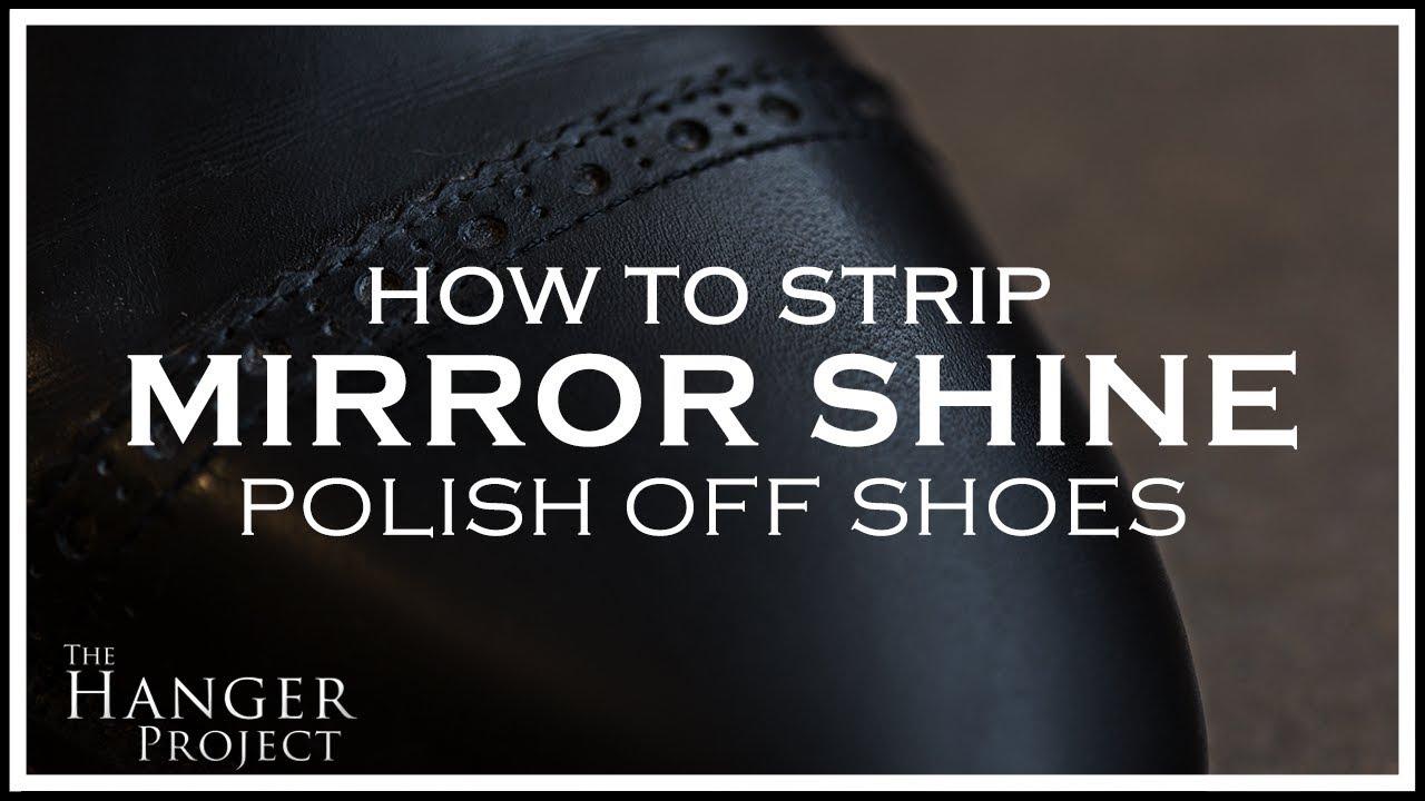 young-shoe-polish-stripper-bethea