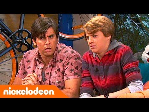 Henry Danger   Verklont!   Nickelodeon Deutschland