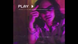 [DMG] T.B.N.B x USXULY x Lift Jackson - Gunjara (Music Video)