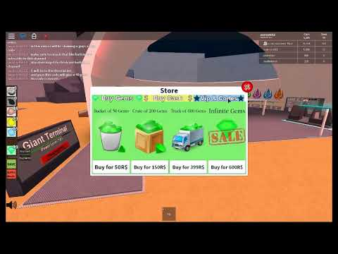 Clone Tycoon 2 Codes 2018 Update - roblox tycoon 2 codes