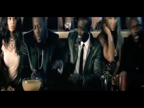Akon and Sway silver and gold HD.mkv