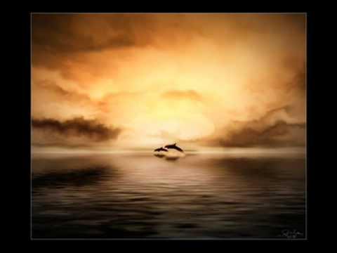 Come With Me To The Sea Lyrics
