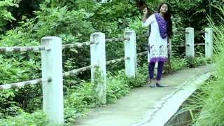 short film apashriyamaan mpeg4