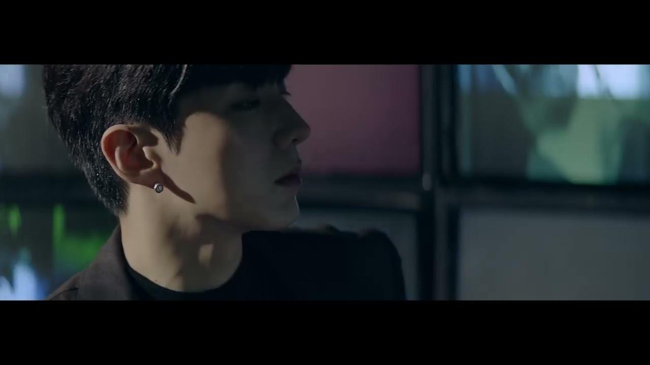 Download MONSTA X 몬스타엑스 'ONE DAY' MV