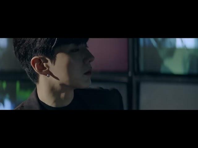 MONSTA X 몬스타엑스 'ONE DAY' MV