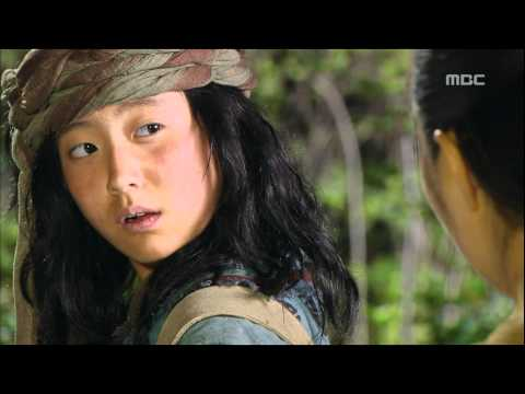 The Great Queen Seondeok, 6회, EP06, #05