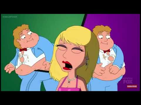 Full Family Guy Episodes Online