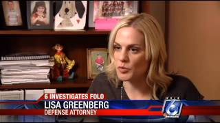 6 Investigates Defense attorneys claim theyre being forced into needless trials, and its costing you