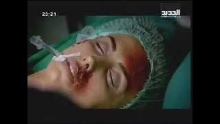 Repeat youtube video ليلى - الحلقة 32 كاملة