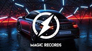 Brevis & VVSV - Pray (Ft. San-G) [Magic Free Release]