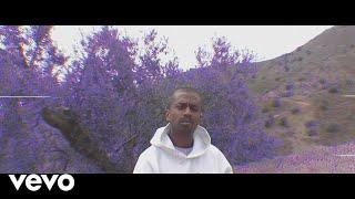 Смотреть клип Lord Siva - La Haine
