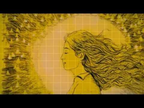 Beautiful Souls - Falun dafa music