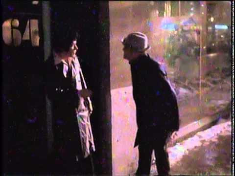 Jill the Ripper: Every Joe Juvavia