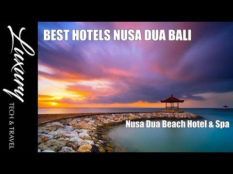 the-best-hotels-nusa-dua-bali---nusa-dua-beach-hotel-and-spa