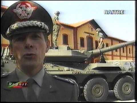Report : il traffico d'armi in Italia e nel mondo ( Milena Gabanelli)