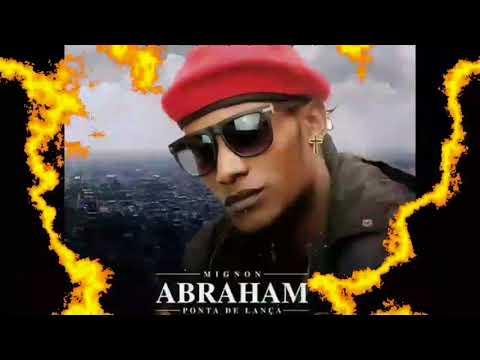 Mignon Abraham feat Gentamicine - Passe en Or #Audio #Generique