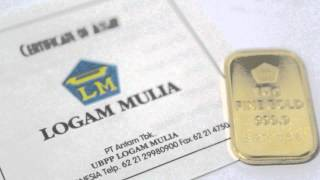Belajar Investasi Emas - InvestasiEmasOnline.com(, 2012-09-04T00:51:34.000Z)