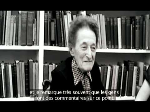 Encounters Through Generations (French Subtitles)