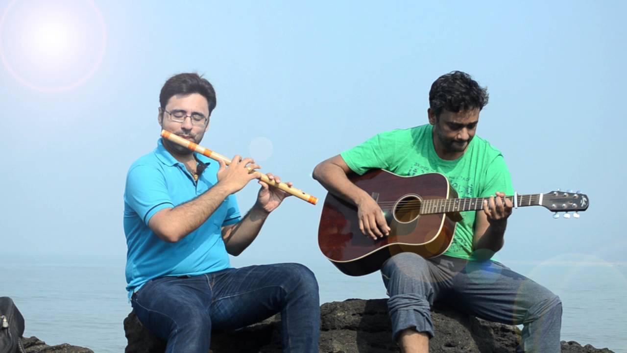 free-download-Rang-De-Basanti-Flute-ringtones