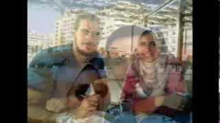 Amir and Cherihan Wedding