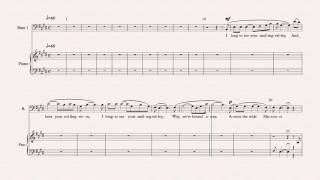 Shenandoah Bass 1
