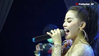 [10.08 MB] MADU TUBA - Dila Erista DA3 |LIVE NEW ANISAHARA