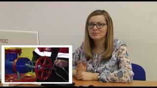 Профессионалы  Слесарь по эксплуатации и ремонту газового оборудования 2017 05 18