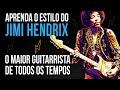 Jimi Hendrix 連続再生 youtube