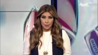 تفاعلكم : قلوب المصريين والعرب معلقة بأقدام لاعبي المنتخب وي
