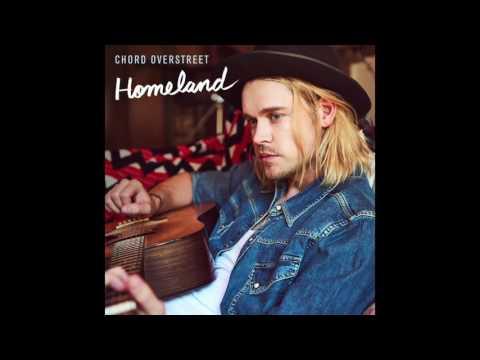 Free download Mp3 Chord Overstreet - Homeland (Audio) terbaru 2020