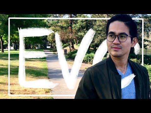 Evergreen Valley College | 2018 Series | Summer