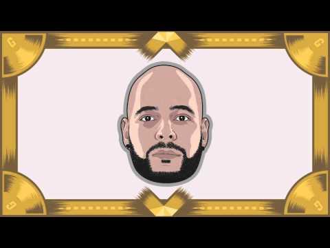 Steve Aoki vs Garmiani vs Kanye West - Bring You To Power