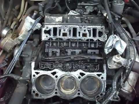 buick-lesabre-1981-9 Buick Lesabre 2004