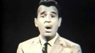 NOAH FOUND GRACE IN THE EYES OF THE LORD  Tennessee Ernie Ford and the Ford Show Cast