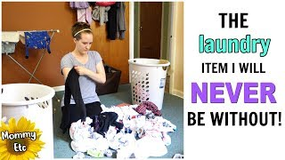laundry-routine-stay-at-home-mom-family-of-four-mommy-etc