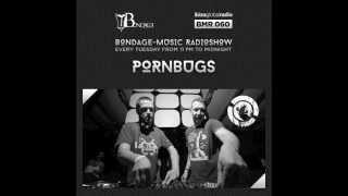 Video Bondage Music Radio - Edition 60 mixed by Pornbugs download MP3, 3GP, MP4, WEBM, AVI, FLV Desember 2017