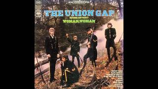 Download Gary Puckett & The Union Gap ~ Young Girl  (1968)
