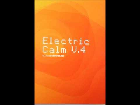 Electric Calm V.4