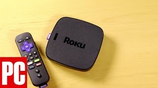Roku Ultra Review
