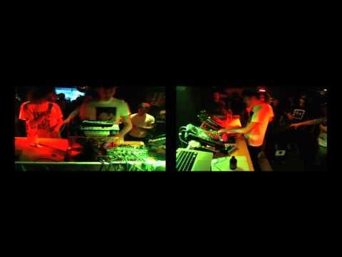 Baauer 50 min Boiler Room New York DJ Set