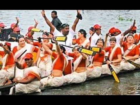 1998 നെഹ്റു ട്രോഫി ഫൈനൽ അപൂർവ ദൃശ്യങ്ങൾ