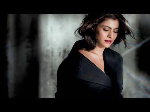 Gerua-Remix-Dilwale-ShahRukh Khan-Kajol-Varun Dhawan-Kriti Sanon-Dj Zedi