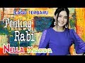 Nella Kharisma - Penting Rabi [OFFICIAL]