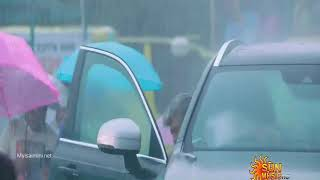 Kanna kanney full video song Viswasam sun music Sid sriram. Isaimini full hd