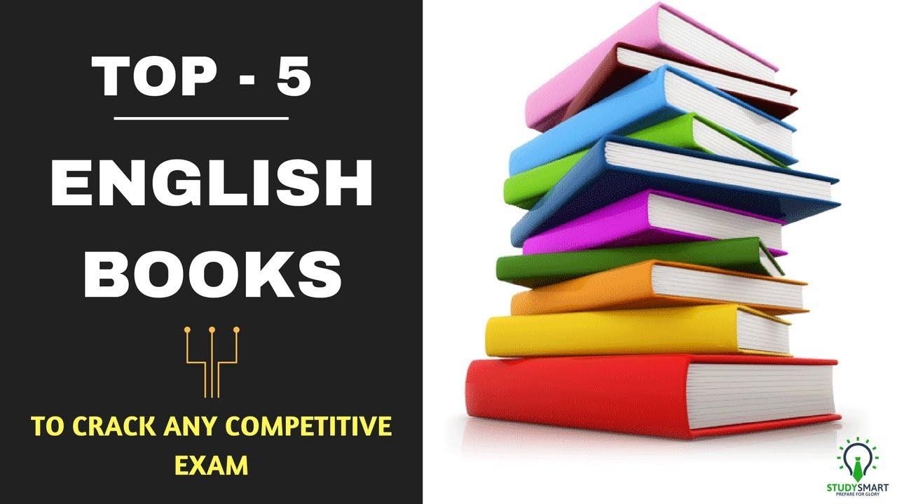 English Grammar Shortcuts | Gr8AmbitionZ