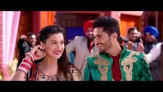 jassi gill all songs   YouTube