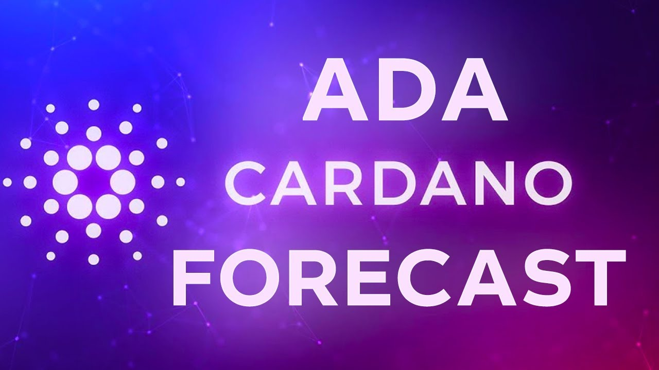 ada cryptocurrency buy