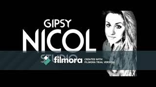 GIPSY NICOL 2018 - KOSZONOM SZEPEN