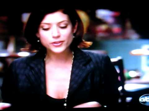 The Addison Montgomery Song