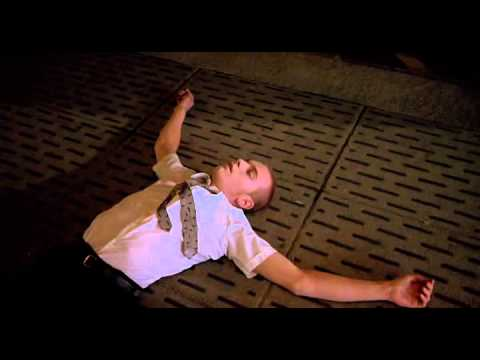Trainspotting Perfect Day Youtube